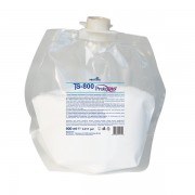 T-S800 Protexins Plus. Especial antihumedad. Crema barrera hidro-insoluble. Recarga 800 ml